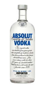 absolut-150x303.png